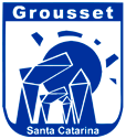 Escuela Bernardo Alfonso Grousset, A.C.